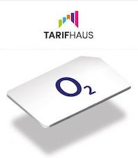Kündigungwiderruf An Tarifhaus Oder An O2 Schicken Teltarifde News