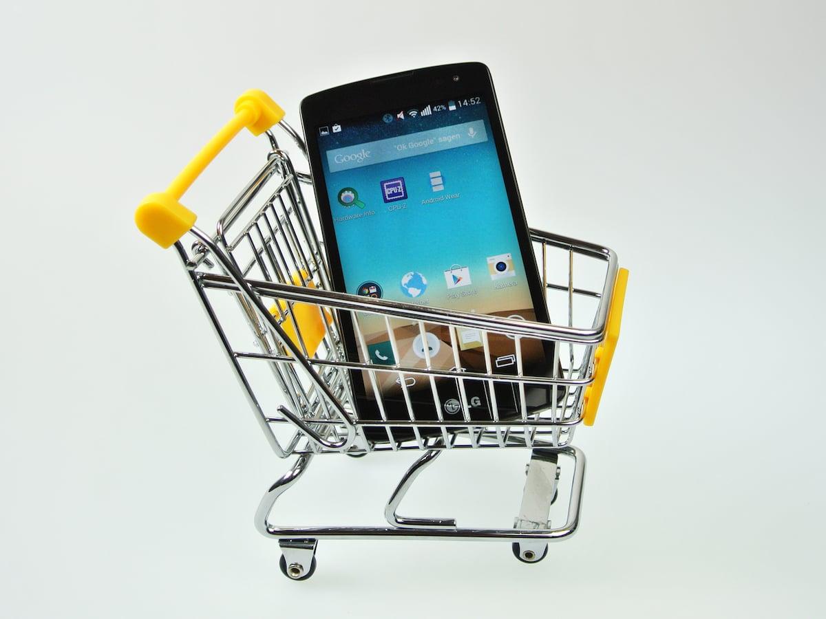 Anwalt Bereits Genutzter Handy Vertrag Kann Widerrufen Werden