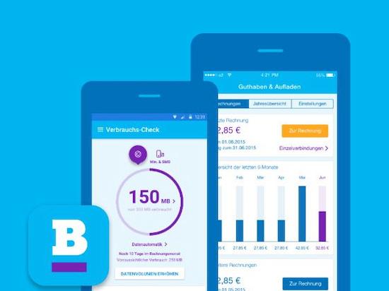 Blau Sim Karte Funktioniert Nicht.Erfahrungsbericht Von Blau Zu Blau In 48 Stunden Teltarif De News