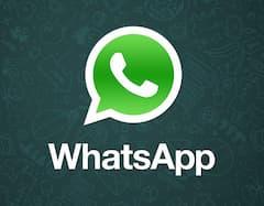 whatsapp oder blackberry messenger vergleich