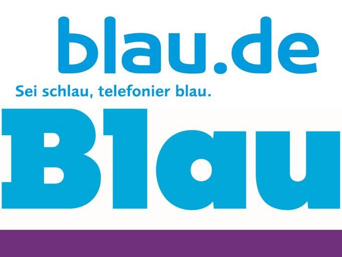 Blau Sim Karte Funktioniert Nicht.Gekündigt Uralt Postpaid Verträge Von Blau Nicht Umstellbar