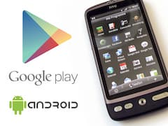 Google beendet Play-Store-Support für Smartphone-Oldies