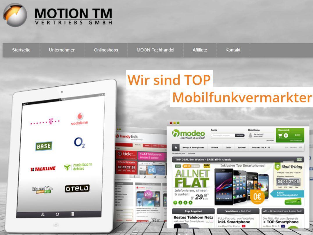 Kundenservice Probleme Bei Modeo Handytick Talkline Co