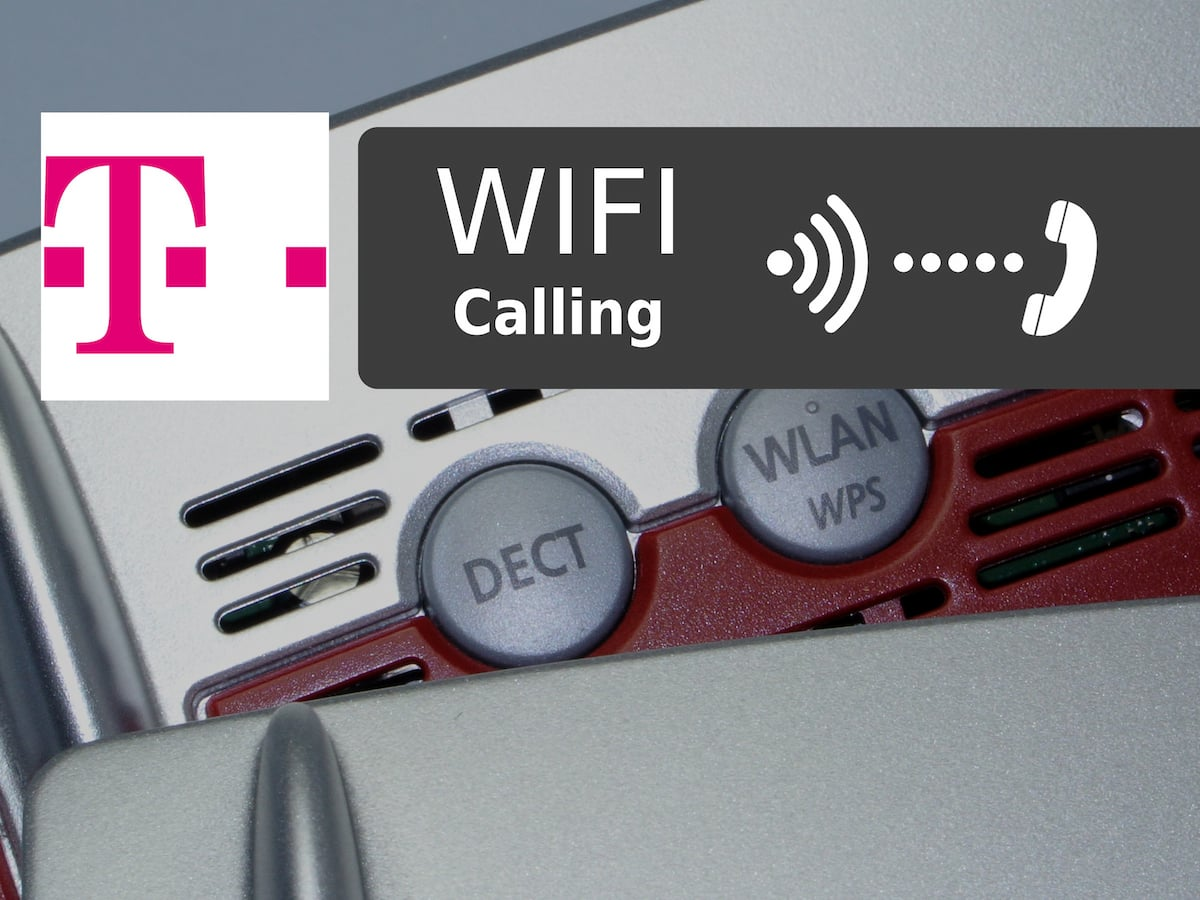 wifi calling mit der telekom test im ausland news. Black Bedroom Furniture Sets. Home Design Ideas