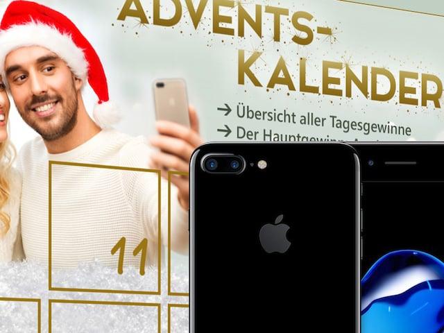 SMS VON ALEX GEWINNSPIEL