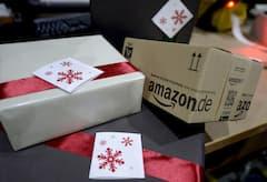 amazon-lieferkosten-teurer-ohne-prime-1m.jpg