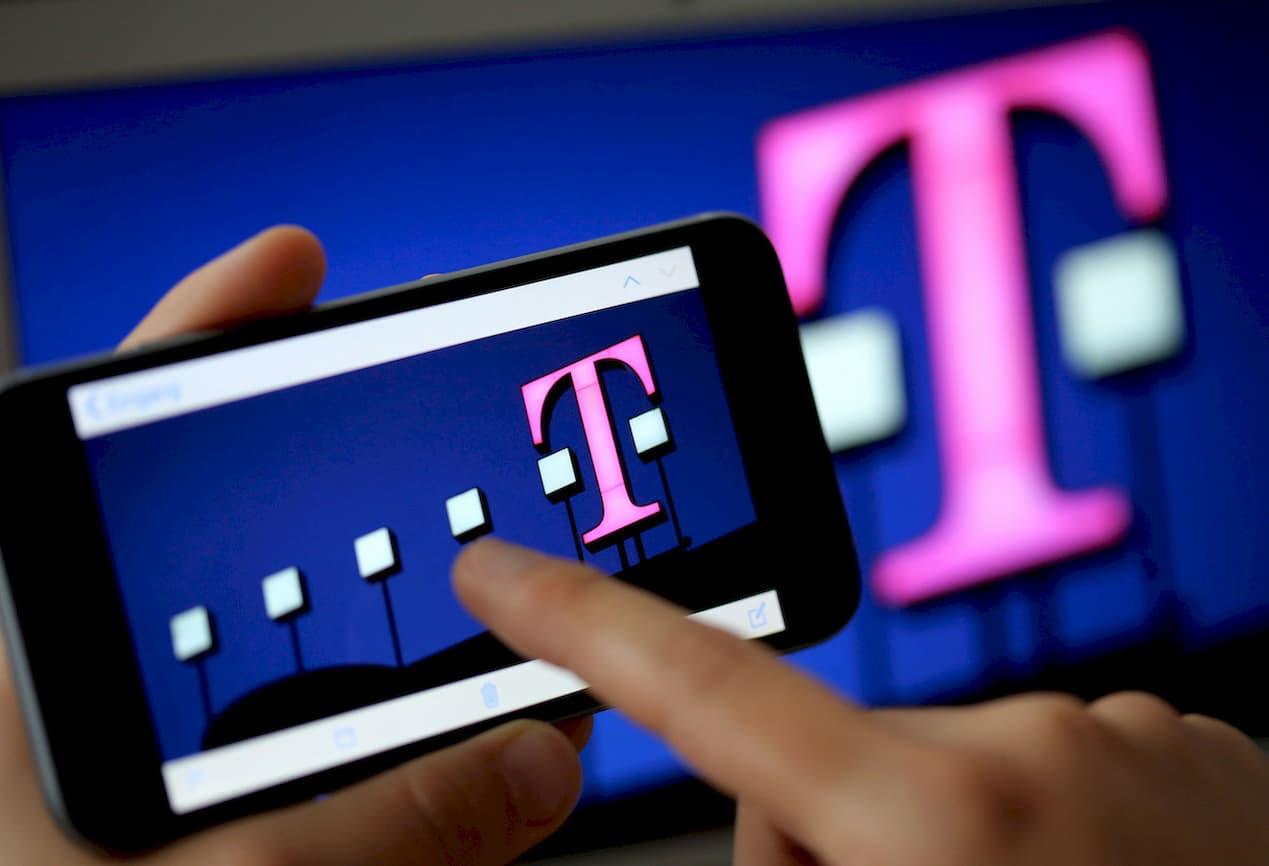 Telekom-Störung: Dayflat unlimited kann kostenlos gebucht