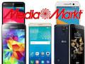 Handy-Schnäppchen bei MediaMarkt