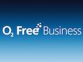 o2 Free Business: Derzeit noch mit LTE-Verbindung nach der Drosselung.