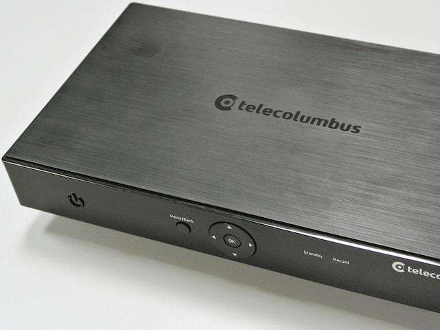 tele columbus advancetv box angeschaut neuer kabel receiver news. Black Bedroom Furniture Sets. Home Design Ideas