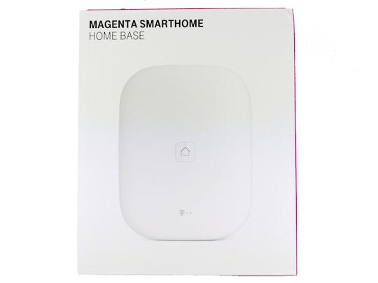 Telekom Home Base 2 0 Ausgepackt Teltarif De News