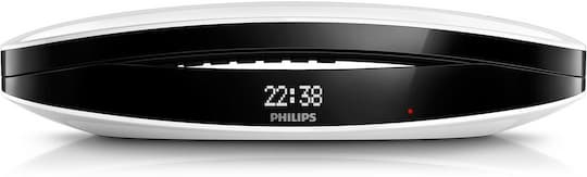 Philips Luceo