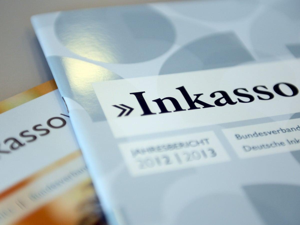 Abzocke Via Sms Inkasso Büros Fordern Geld Teltarifde News