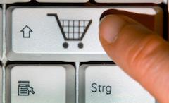 Online Marktplätze Richtig Stöbern In Kleinanzeigen Teltarifde News
