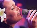 Konsolen-Karaoke für die Silvesterparty