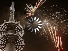 Sms Bilder Silvester Neujahr
