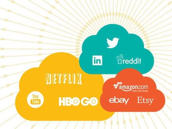 5aa4fbfa4a34fc Internet sechstgrößtes