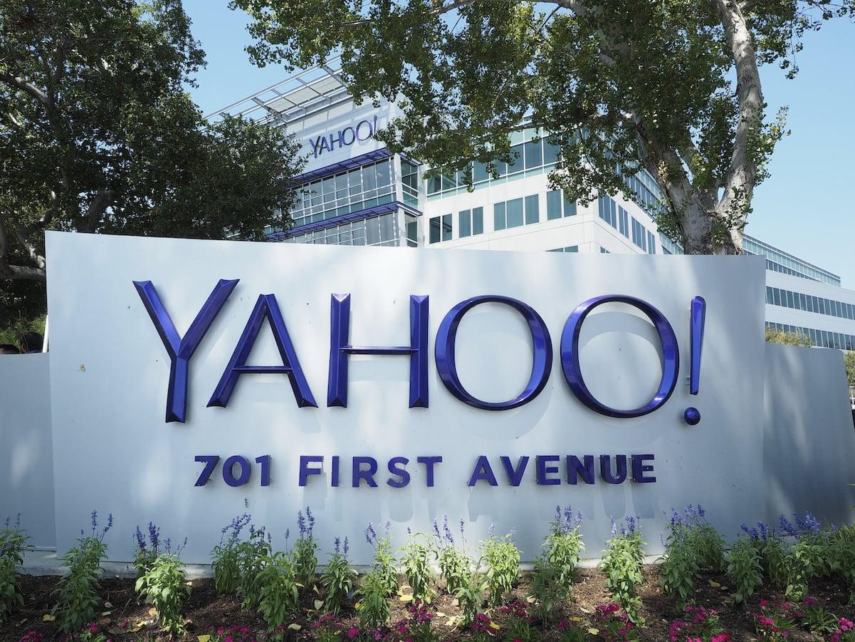 Das war Yahoo: Die Geschichte eines Internetpioniers - teltarif.de News