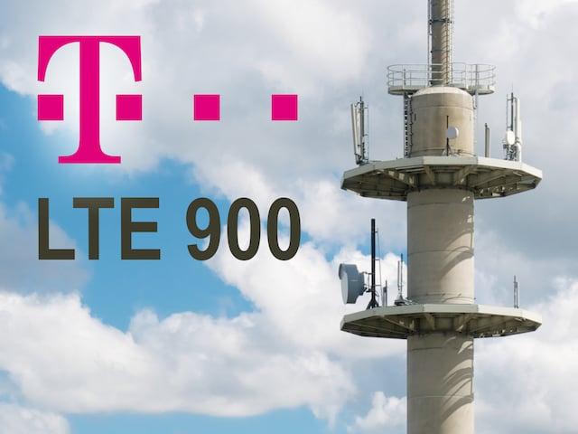telekom bereitet sich auf lte 900 in deutschland vor. Black Bedroom Furniture Sets. Home Design Ideas