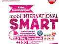 International-Smart-Option von Mobi