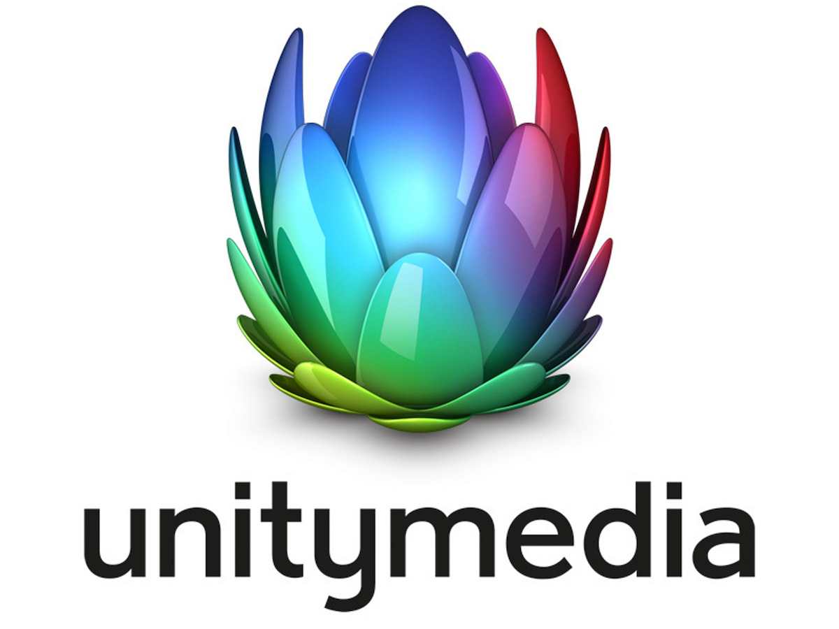 Unitymedia Hd Sender Kostenlos