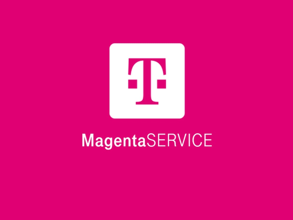 Telekom Apps Kostenlos