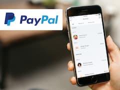 paypal geld an freunde senden ohne kreditkarte