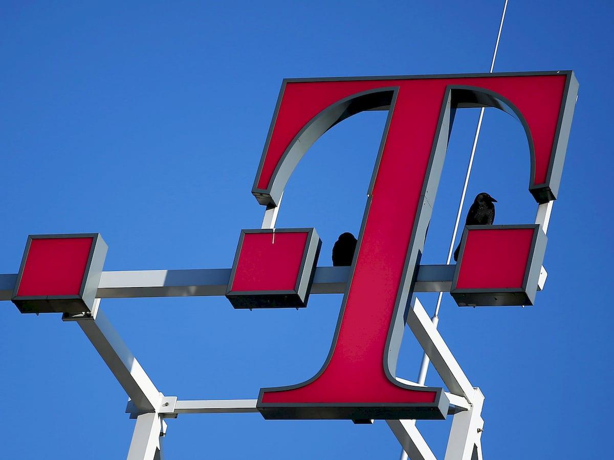 Telekom Macht Ernst Kunden Bekommen Briefe Zur Preiserhöhung