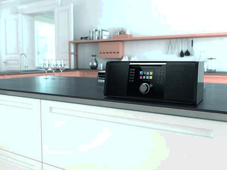 digitalradio verein sieht in roadmap meilenstein f r dab. Black Bedroom Furniture Sets. Home Design Ideas
