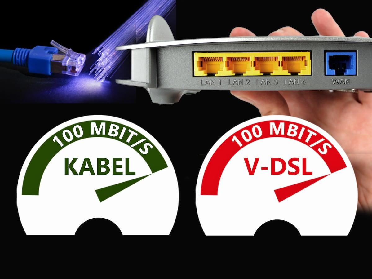 Schön Kabel Aktuelle Tabelle Fotos - Der Schaltplan - triangre.info