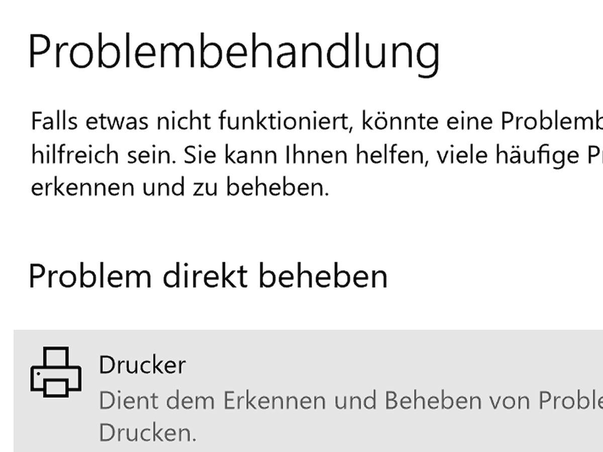 Ziemlich Update Website Fortsetzen Fotos - Beispiel Business ...