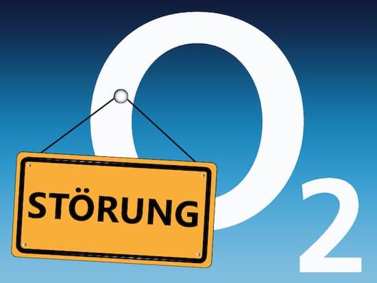 Telekom Störungsmeldung Telefonnummer