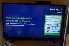 DVB-T2 HD: Firmware-Upgrade bei vielen Geräten möglich - teltarif de