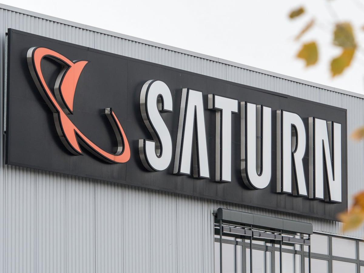 Ab sofort: Bis zu 220 Euro Rabatt bei Saturn - teltarif.de News