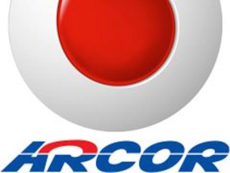 Arcor Sms