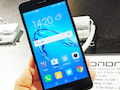 Honor 6C im Hands-On-Test