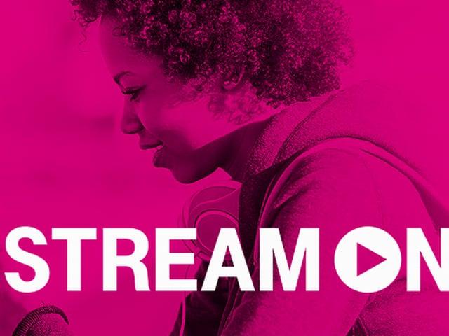 Stream On Kosten