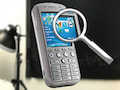 i-mate SP5m mit Windows Mobile 5