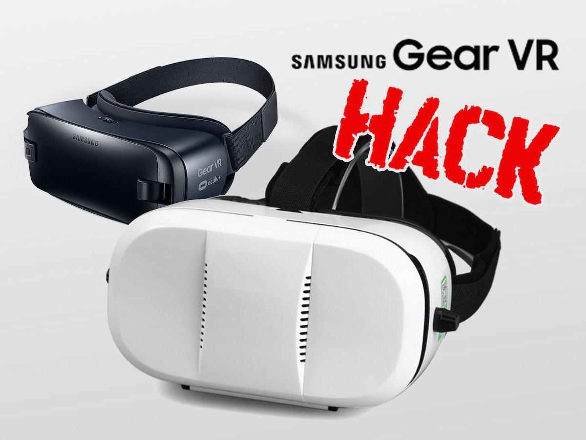 Gear Vr Ohne Samsung Nutzbar Teltarifde News
