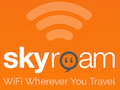 Skyroam im Test