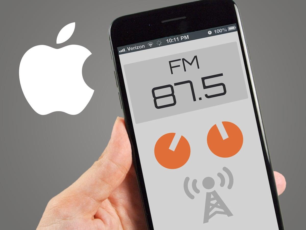 Radio Ohne Internet Iphone