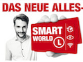 Ortel Mobile Smart World