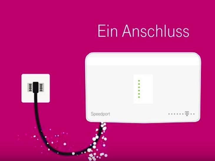 Teltarif Hilft Telekom Kündigt Erst Vertrag Dann Verlängert Sie