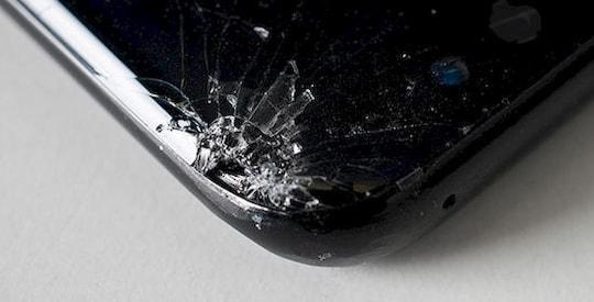 Samsung Galaxy S8 Im Test Das Unendliche Display Teltarif De News