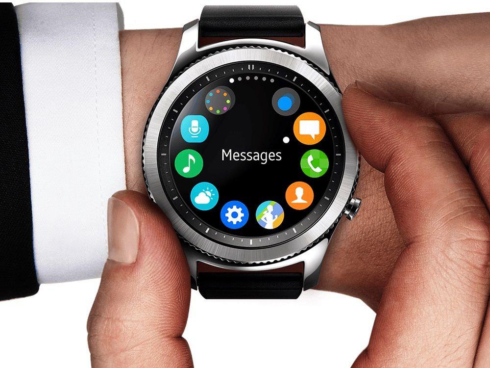 Samsung Smart View 2 0 Download Windows 7