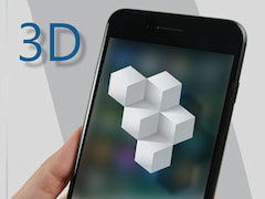 MOPIC Snap3D Case