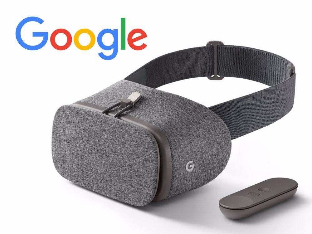 Google Daydream wird eigenständig - teltarif.de News