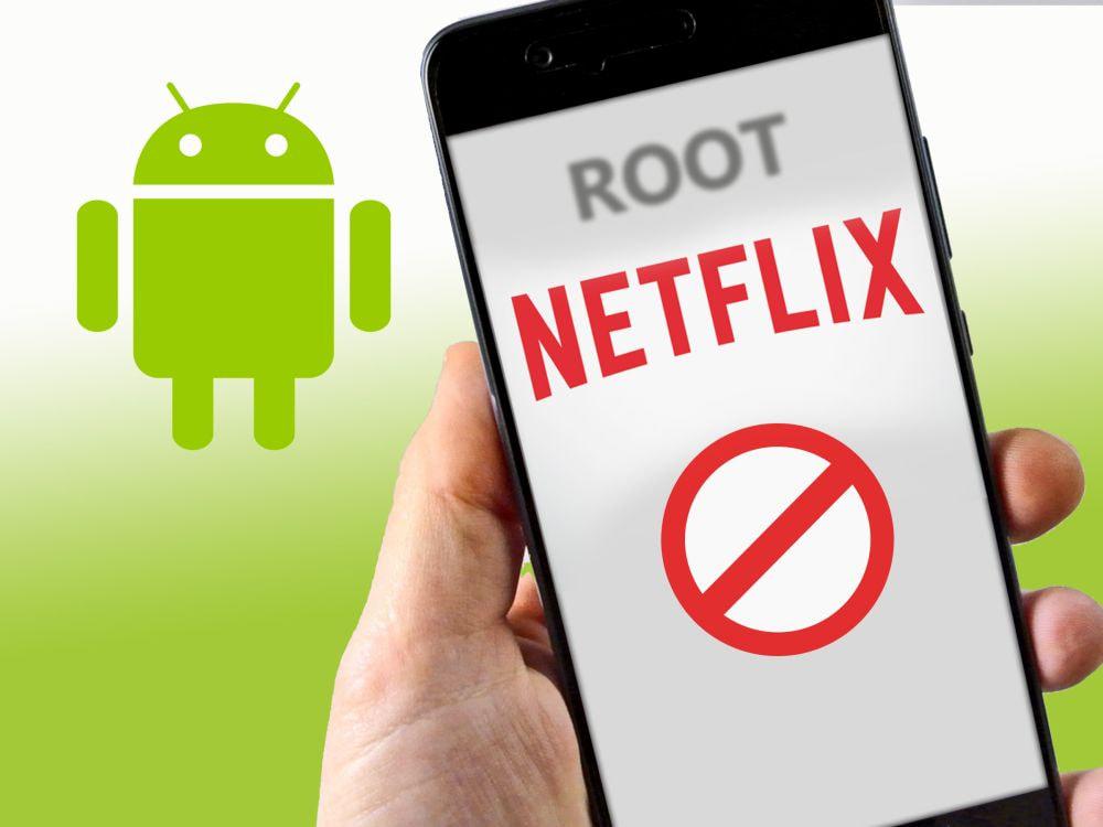netflix download nicht möglich android