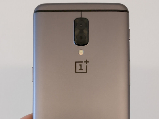 oneplus 5 mit dual sim und deutlich teurer news. Black Bedroom Furniture Sets. Home Design Ideas