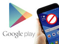 SafetyNet-Check im Google Play Store